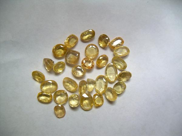 Yellow-Sapphire-Ceylon