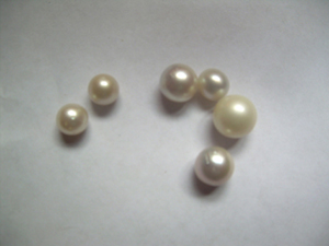 South-Sea-Pearl-Australian