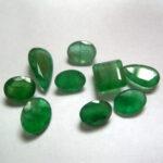 buy emerald - panna