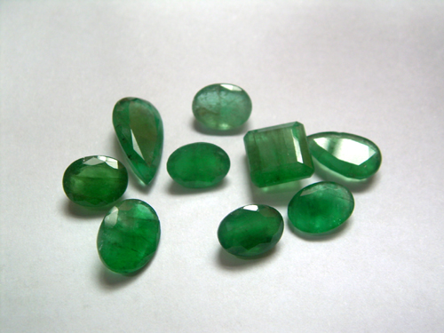 Emerald Astrological Effects Of Emerald How To Wear Emerald