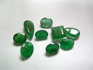 zambian-emerald