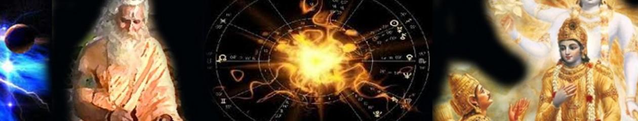 Astrologer Sunil Kumar