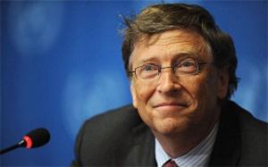 Bill-Gates1-300x187