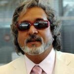 What Mallya's Astrology Says ?