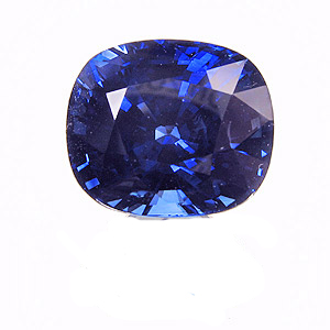 81320965b Blue Sapphire, Neelam Gemstone Effects & Results