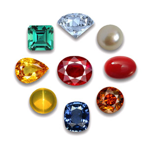 Buy Certified Gemstones