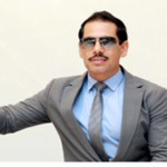 HOW ROBERT VADRA BECAME A BILLIONAIRE
