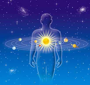 How vedic astrology effects on a human life